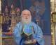 В праздник Сретения Господня митрополит Волгоградский и Камышинский Герман совершил Божественную литургию
