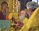 Двадцать восьмого февраля митрополит Волгоградский и Камышинский Герман  совершил Божественную литургию