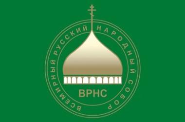 Заявление Экспертного центра ВРНС по итогам встречи Святейшего Патриарха Кирилла и Папы Римского Франциска в Гаване 12 февраля 2016 года