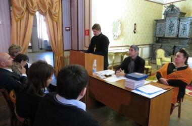 Завершились  XXVII Волгоградские областные краеведческие чтения