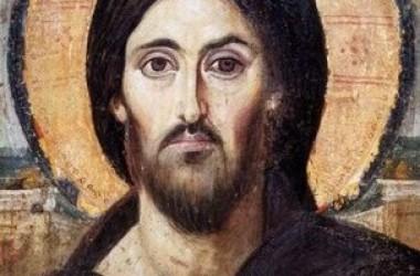 Состоится встреча диалогового клуба, посвященная теме: «Любовь к себе в контексте заповеди Христа»