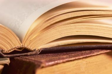 В.Р. Легойда: В Церкви не существует планов по изъятию произведений русских классиков из школьного списка по литературе