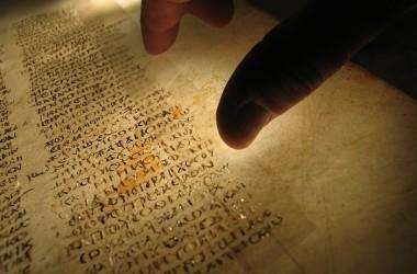 О ПЕРЕВОДАХ СВЯЩЕННОГО ПИСАНИЯ И О ТОМ, КАКУЮ БИБЛИЮ ЧИТАТЬ