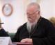 Председатель Патриаршей комиссии по вопросам семьи, защиты материнства и детства принял участие в парламентских слушаниях в Совете Федерации