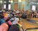 В праздник Торжества Православия митрополит Волгоградский и Камышинский Герман совершил Божественную литургию