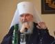Интервью с митрополитом Калужским и Боровским Климентом, Председателем Издательского совета Русской Православной Церкви