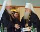 Волгоградскую епархию посетил с рабочим визитом митрополит Калужский и Боровский Климент