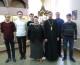 Студенты Царицынского православного университета побывали на экскурсии в Краеведческом музее
