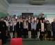 Прошел XVIII городской конкурс исследовательских работ по генеалогии «Семейный летописец»