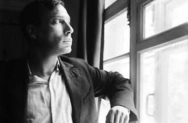 В литературном клубе состоится встреча, посвященная творчеству Бориса Пастернака
