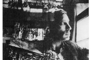 Очередная встреча в литературном клубе будет посвящена творчеству Бориса Пастернака