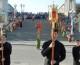Крестный ход состоится в Волгограде в праздник Пасхи