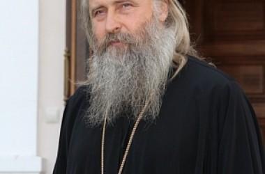 Русская обитель на Афоне превращается в центр духовного просвещения