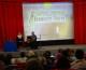 Состоялся концерт православной песни «Святое поприще Великого поста»
