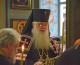 Тринадцатого апреля митрополит Волгоградский и Камышинский Герман совершил утреню с чтением Великого покаянного канона прп. Андрея Критского