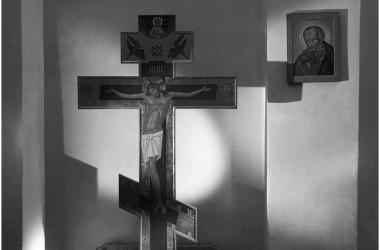 В Болгарии мусульмане помогли православным односельчанам восстановить старинный храм