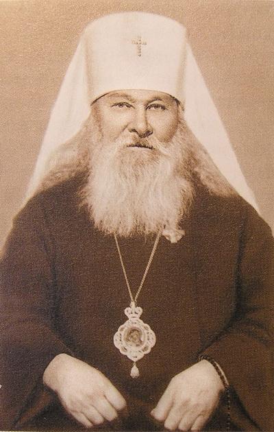 episkop-guriy-_egorov_