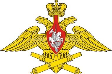 Руководитель епархиального отдела арамейского душепопечения  посетил несколько военных объектов Волгоградской области
