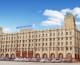К празднику Пасхи в Волгограде будет организовано специальное почтовое гашение