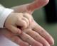 Пожертвования нуждающимся женщинам с детьми соберут в волгоградских храмах