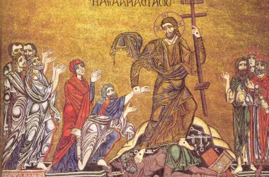 Радоница — день пасхальной молитвы об усопших