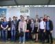 Для школьников и студентов прошли экскурсии по храмам Волгограда