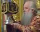 В день Преполовения Пятидесятницы митрополит Волгоградский и Камышинский Герман совершил Божественную литургию