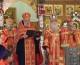 На Светлой седмице в Свято-Духовом монастыре прошло вручение церковных наград