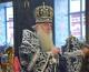 Митрополит Волгоградский и Камышинский Герман совершил утреню Великого Пятка с чтением двенадцати Страстных Евангелий