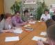 В Волгограде открылся конкурс «Святители и святые земли Русской»