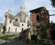 Храм Георгия Победоносца в Волгограде. Беседа с настоятелем