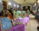 Детский конкурс «Пасхальная радость» приобрел статус всероссийского