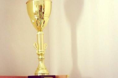 Православная молодежь примет участие в спортивном турнире