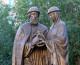 В день святых Петра и Февронии в Волгограде пройдет концерт
