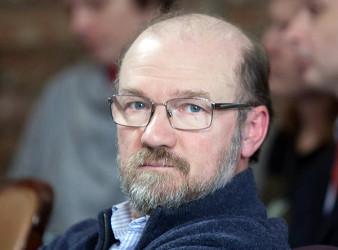 Александр Щипков: Международный суд над колониализмом и неонацизмом неизбежен