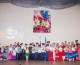 Фольклорный фестиваль «Казачек» прошел в Волгограде
