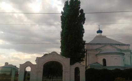 Дубовский Свято-Вознесенский монастырь приглашает паломников