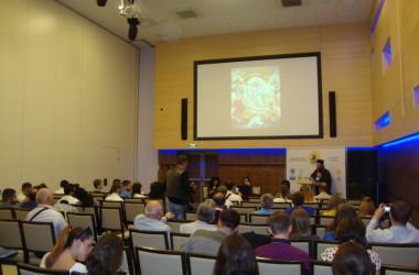 В Волгограде подвели итоги II Международного христианского форума