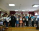 Награждены победители конкурса «Святители и святые земли Русской»
