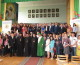 В Волгограде открылся II Международный христианский форум