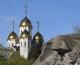 В храмах Волгограда молились об упокоении погибших в годы Великой Отечественной войны