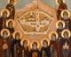 Появилась возможность установить православное мобильное приложение «Благословенная Оптина»