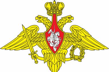 Священники пообщались с участниками Армейских международных игр-2016