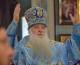 В день празднования Казанской иконе Божией Матери митрополит Волгоградский и Камышинский Герман совершил Всенощное бдение
