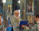 20 июля митрополит Волгоградский и Камышинский Герман совершил Всенощное бдение