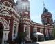 Казанский кафедральный собор. Беседа с настоятелем