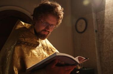 Отец Петра и Февронии: очищайте сердце, чтобы уберечь семью от соблазнов