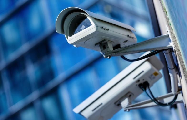 Разрабатывается комплексная система безопасности для Александро-Невского собора