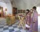 В волгоградских храмах прошли панихиды по жертвам бомбардировки Сталинграда