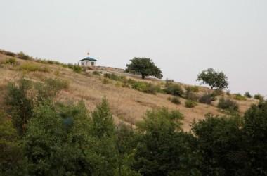 Летний лагерь «Истоки» открывает очередную смену